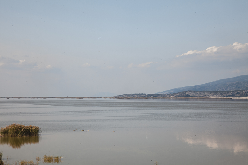 GREECE-Lake Karla-8.jpg