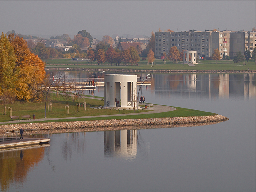 LITHUANIA - Natural framework of Tel_iai city-Photo  (3)_JPG.jpg