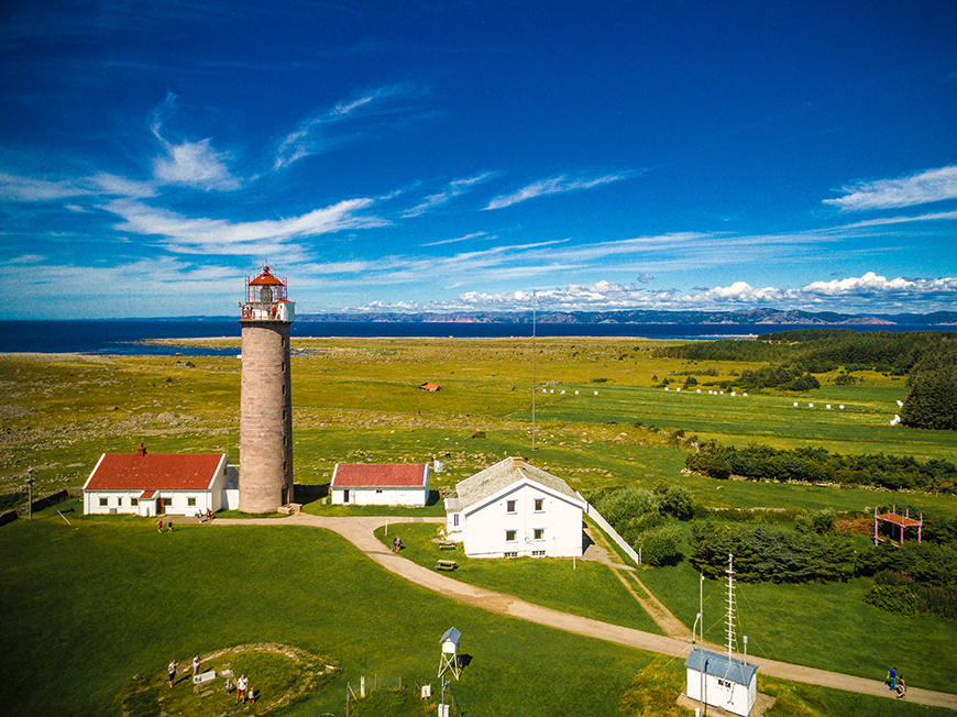 NORWAY - Vest-Lista lighthouse Photo (1)_jpg.jpg