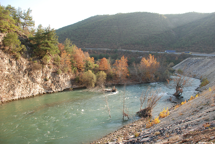 TURKEY-Ye_il_rmak Basin Landscape Atlas -Photo (8)_JPG.jpg