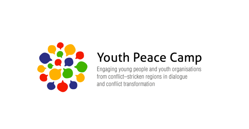 CALL FOR APPLICATIONS: Youth Peace Camp 2018