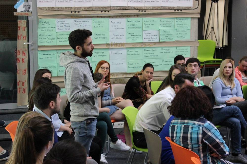 Discussions - Youth Peace Camp 2016.jpg