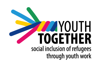 Link to Youth Together
