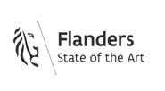 Link to Flanders State of Art Website