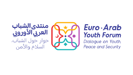 Euro-Arab Youth Forum - Dialogue on Youth, Peace and Security -  Full video of the 7th Euro-Arab Youth Forum 2019