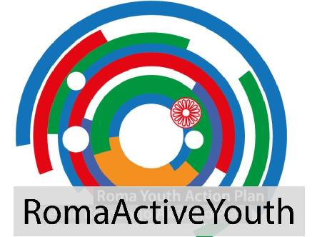ROMA YOUTH: EQUAL PARTICIPATION MATTERS - First meeting of the Task Force