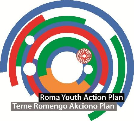 CALL FOR APPLICATIONS: TRAINING WORKSHOP IN NON-FORMAL EDUCATION AND YOUTH WORK WITH YOUNG ROMA PEOPLE IN CROATIA / POZIV NA SUDJELOVANJE: TRENING RADIONICA O NEFORMALNOM OBRAZOVANJU I RADU S MLADIM ROMIMA U REPUBLICI HRVATSKOJ