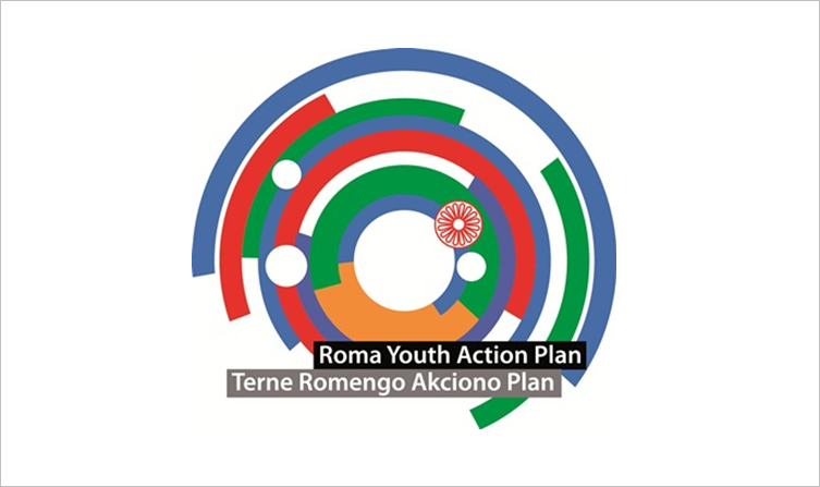 CALL FOR APPLICATIONS: Seminar on the role of Roma youth in policy and decision-making bodies and structures