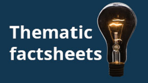 Thematic Factsheets