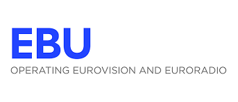 The European Broadcasting Union