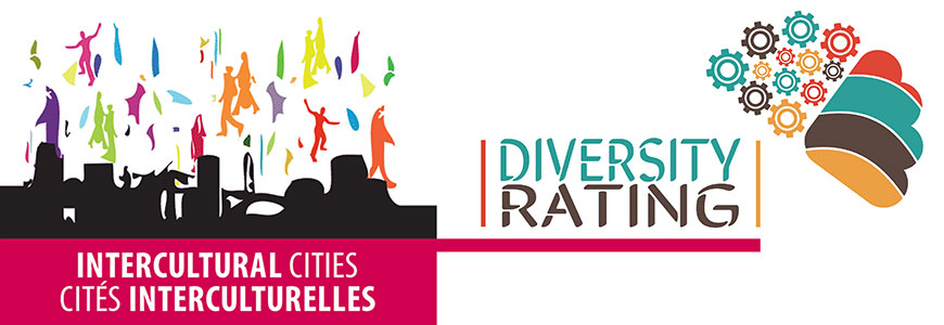 Rating Diversity in Business (2016-2017)