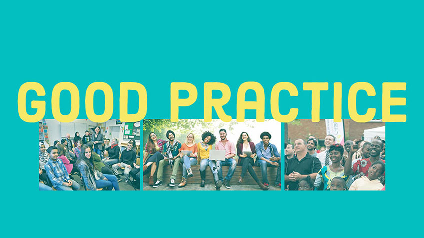 New good practices from Ansan (South Korea): check them for new inspirational ideas!