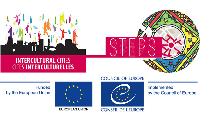 Selection of Lisbon and Rijeka to implement the pilot project on Cultural Heritage and diverse societies (STEPS)