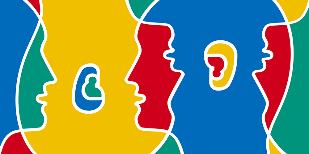 European Day of Languages – 26 September 2018: Statement from Council of Europe Secretary General, Thorbjørn Jagland