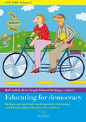 Educating for Democracy (2011)