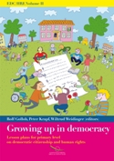 Growing Up In Democracy (2010)