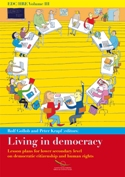Living in Democracy (2008)