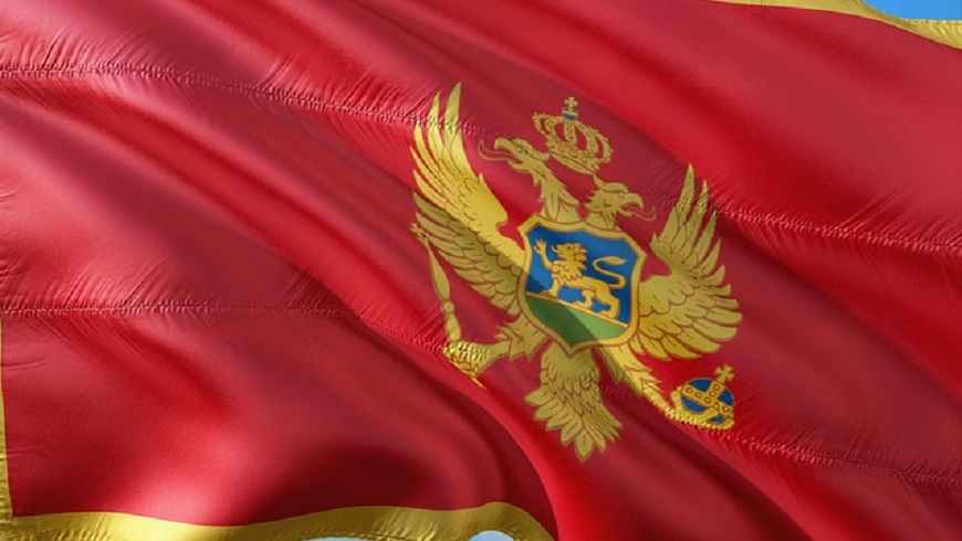 Montenegro bans corporal punishment of children in all settings