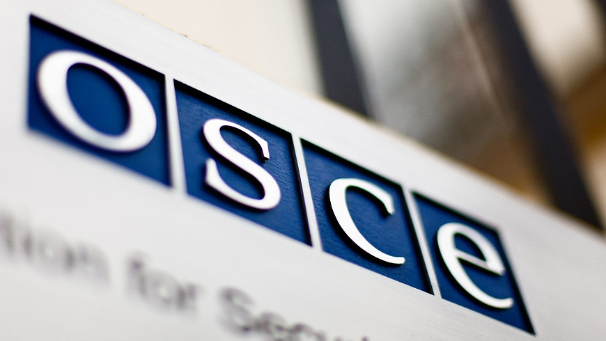 OSCE conference on migrants in an irregular situation