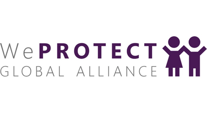 WeProtect Global Alliance becomes observer to the Lanzarote Committee