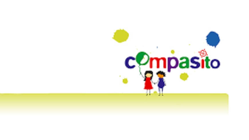 "Online survey open for updating the Human Rights manual ""Compasito"""