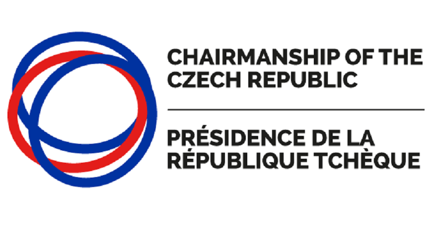 Czech Chairmanship's priorities and focus on children's rights