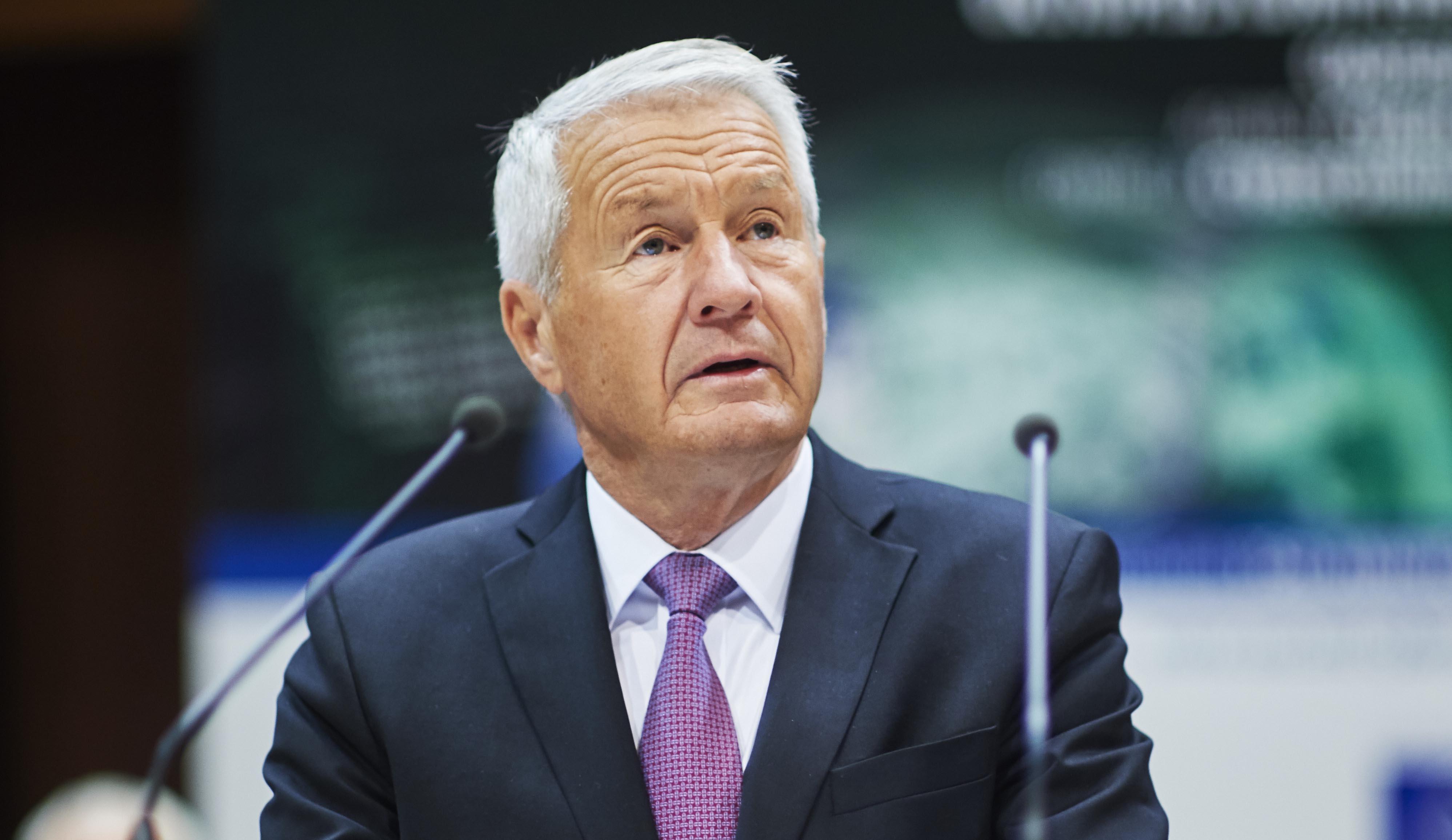 Secretario General insta a una mayor asistencia a las víctimas - Nota de prensa