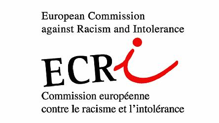 """Irregular migrant children are among the most vulnerable"", says Council of Europe's Anti-racism Commission"