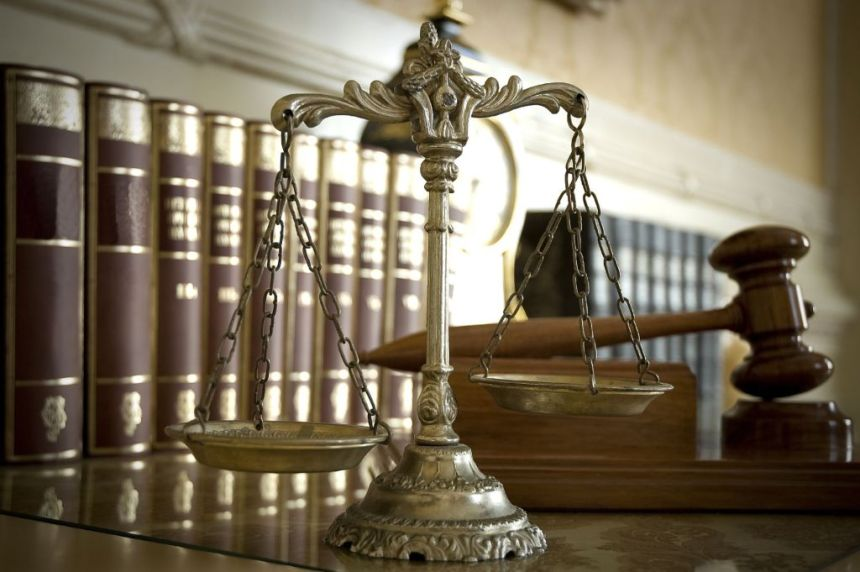 Judicial integrity and preventing corruption in the judicial system