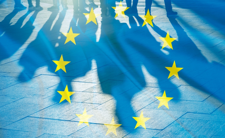 EU member states to ratify Convention 108+