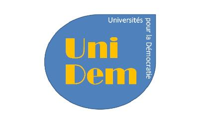 "Data Protection – a topic at the 11th UNI DEM Med Regional Seminar "" TOWARDS A USER-ORIENTED ADMINISTRATION""."