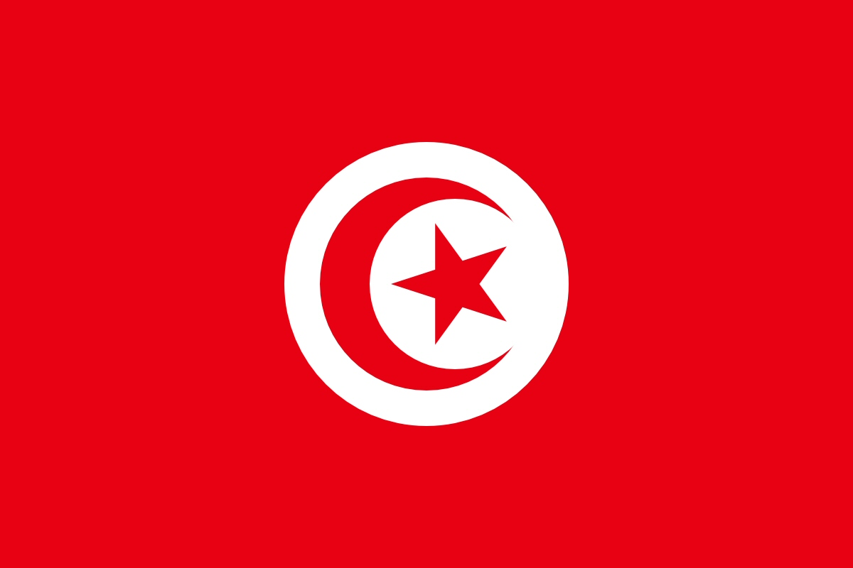Welcome Tunisia: new party to Convention 108