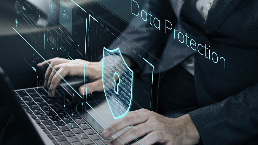 New Guidelines on Artificial Intelligence and Data Protection