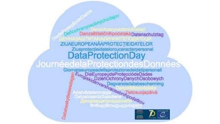 Data Protection Day 2019