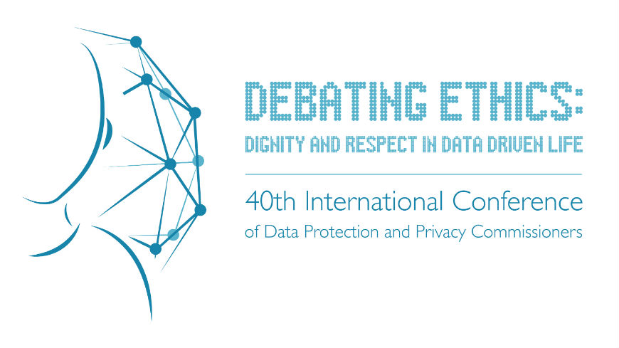Annual global conference of data protection authorities