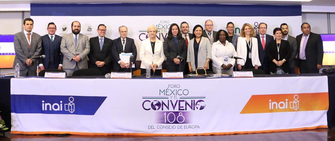 Convention 108 Event Mexico 1 .jpg