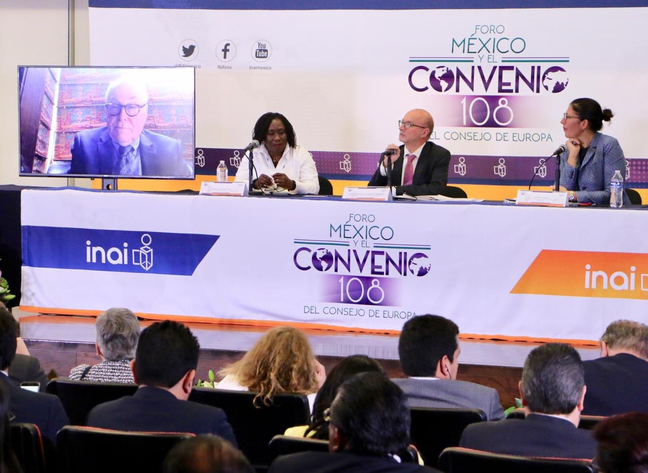 Convention 108 Event Mexico 3.jpg