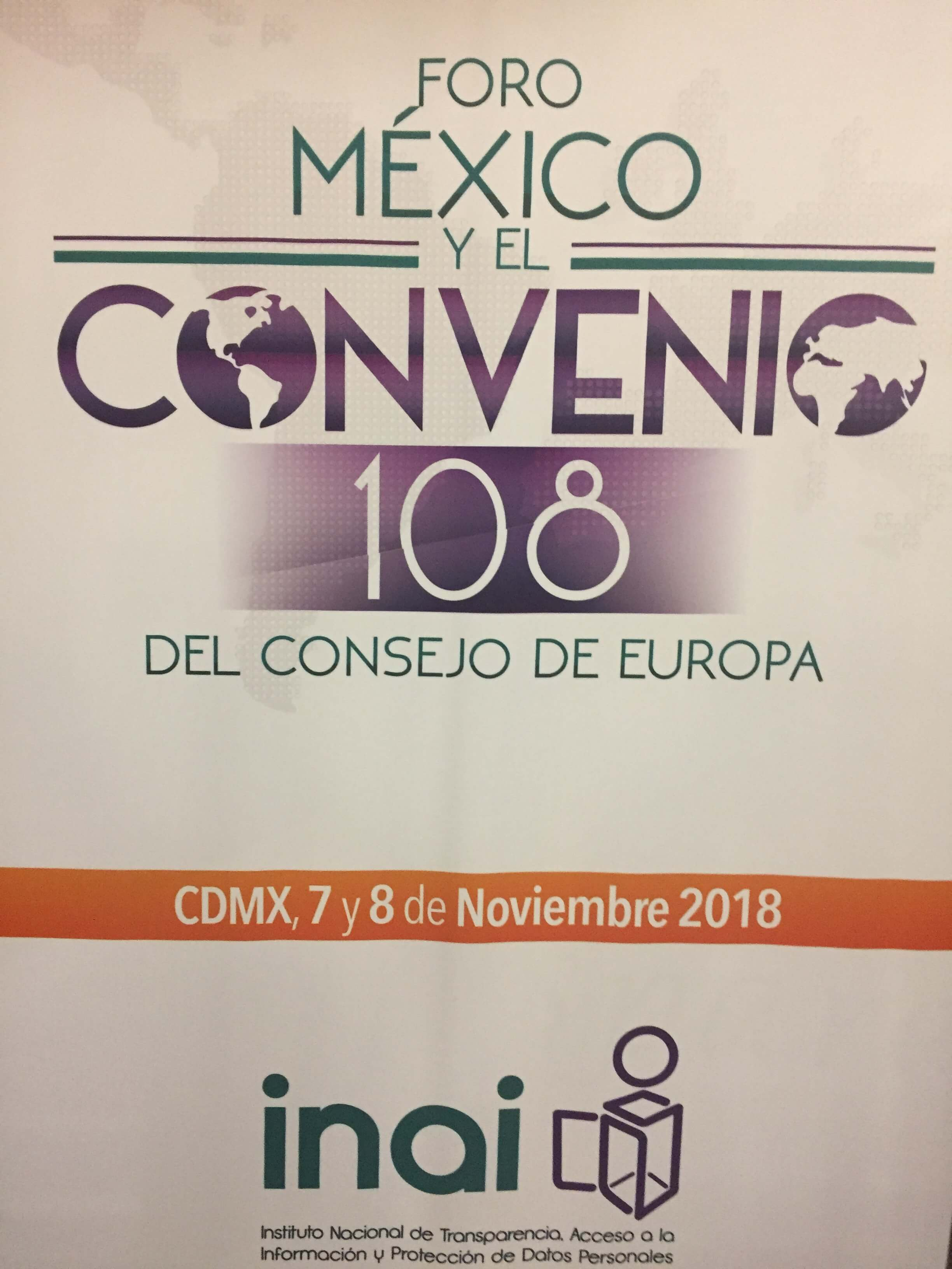 Convention 108 Event Mexico 4.JPG