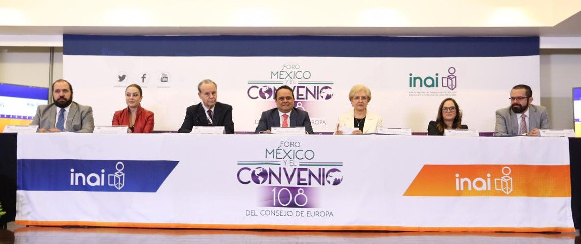 Convention 108 Mexico 2.jpg