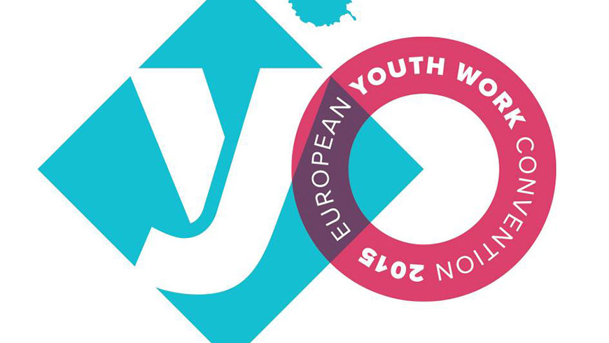The European Youth Work Convention 2015