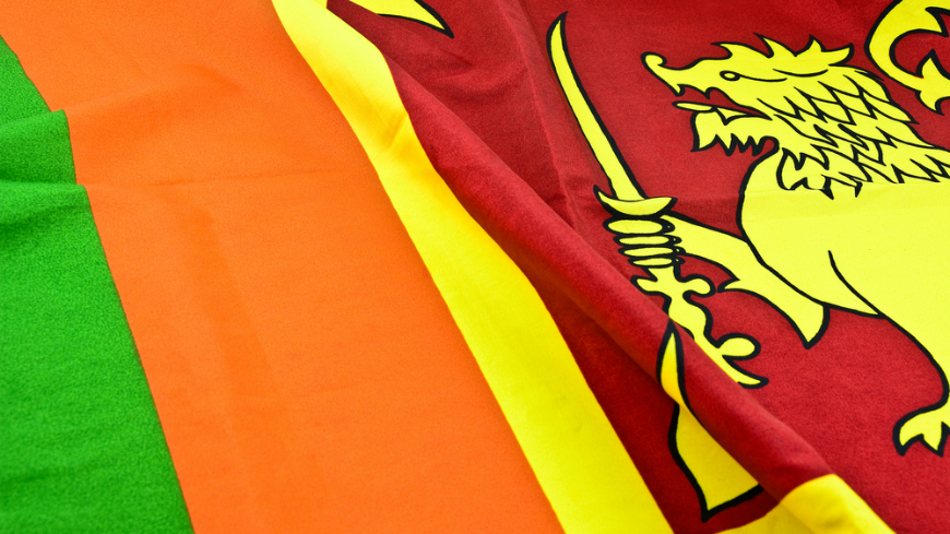 Sri Lanka joins the Convention on Cybercrime