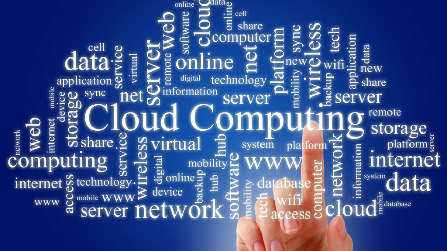 Challenges faced by criminal justice to secure electronic evidence within the cloud computing