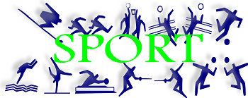 Final report - Module : Physical education and sport for democracy and human rights (SPORT)