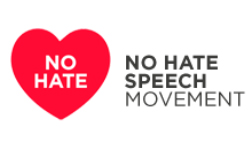 LAB 20 - Acting against Online Hate Speech