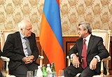 "Armenia: ""Greater efforts must be made to heal the wounds of March 2008 and strengthen the protection of human rights"""