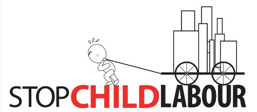 Child labour in Europe: a persisting challenge