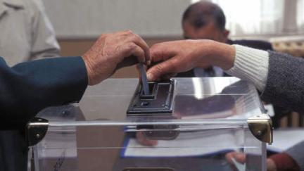 Presidential election in Azerbaijan: joint statement by PACE and EP delegations