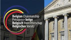 6th Conference of Ministers Responsible for Cultural Heritage