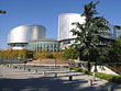 Access to justice for persons with disabilities: Commissioner Hammarberg intervenes before the Strasbourg Court