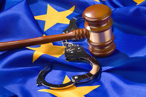 Overuse of the European Arrest Warrant – a threat to human rights